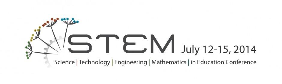STEM2014-logo