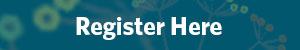 button_registerhere