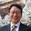 Dr. Yoshikazu Ogawa