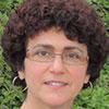 Rina Zazkis