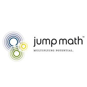 logo_jumpmath