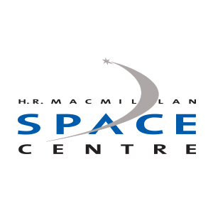 H.R. Macmillan Space Centre