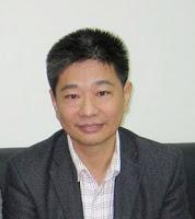 Ding Ming Wang