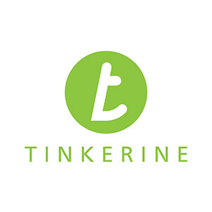 logo_tinkerine