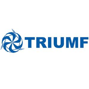 logo_triumf